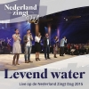 Productafbeelding Levend water-live 2015