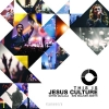 Productafbeelding This Is Jesus Culture (CD)