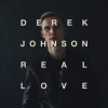 Productafbeelding Real Love (CD)