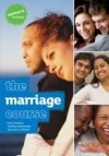 Productafbeelding The Marriage Course DVD with Leaders' Guide