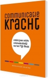 Productafbeelding Communicatiekracht
