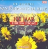 Productafbeelding 100 Jubileum Uitgave -1- 4cd set