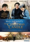 Productafbeelding The Christmas Candle (Hart van Kerst 2015)