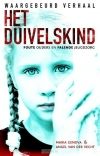 Productafbeelding Het duivelskind