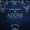 Productafbeelding Adore: Christmas Songs Of Worship (CD)