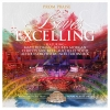 Productafbeelding Prom Praise Loves Excelling (live)