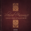 Productafbeelding Blessed assurance: the new hymns