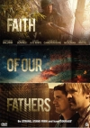Productafbeelding Faith of our Fathers