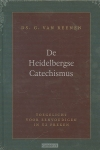 Productafbeelding Heidelbergse catechismus