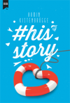Productafbeelding #his story
