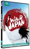 Productafbeelding Wild Japan