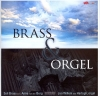 Productafbeelding Brass & Orgel