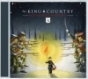 Productafbeelding Into The Silent Night (CD)