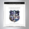 Productafbeelding Hope Is What We Crave (CD+DVD)
