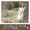 Productafbeelding Sound of wood