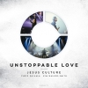 Productafbeelding Unstoppable Love (CD)