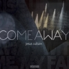 Productafbeelding Come Away (CD)