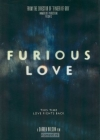 Productafbeelding Furious Love (DVD)