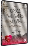 Productafbeelding Hart van Pasen 2016 - Once we were slaves