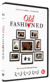 Productafbeelding Old fashioned
