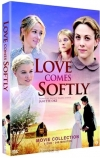 Productafbeelding Love comes softly box