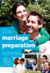 Productafbeelding The Marriage Preparation Course DVD Set