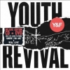 Productafbeelding Youth Revival (cd+dvd)
