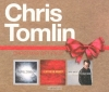 Productafbeelding Chris Tomlin Bundle (3-CD)
