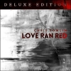Productafbeelding Love Ran Red - Deluxe Edition (CD)