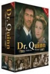 Productafbeelding Dr. Quinn, Medicine Woman - DVD Serie 2