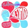 Productafbeelding Ultimate Collection Hillsong Kids (CD)