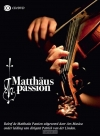 Productafbeelding Matthaus Passion CD/DVD