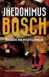 Productafbeelding Jheronimus bosch