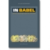 Productafbeelding In Babel