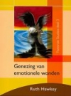 Productafbeelding Pastorale studies - Genezing van emotionele wonden dl. 3