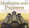 Productafbeelding Meditaties over psalmen deel 3