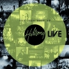 Productafbeelding The Very Best Of Hillsong Live (CD)