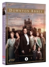 Productafbeelding Downton Abbey seizoen 6
