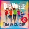 Productafbeelding Kids worship