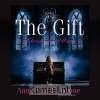 Productafbeelding The Gift (christmas Album)
