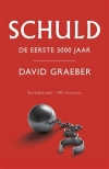 Productafbeelding Schuld