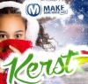 Productafbeelding Make some noise kids Kerst