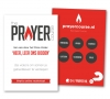 Productafbeelding Flyer Prayer Course