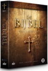 Productafbeelding The Bible (DVD Box)