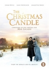 Productafbeelding The Christmas Candle (re-release)