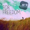 Productafbeelding For Freedom (CD)