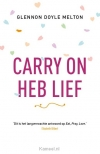 Productafbeelding Carry On Heb Lief