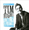 Productafbeelding Ultimate Collection - Tim Hughes (CD)