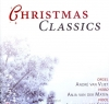 Productafbeelding Christmas Classics