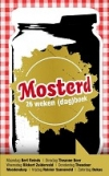 Productafbeelding Mosterd